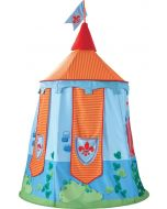 Knights Hold Play Tent for Kids