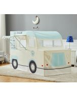 Ice Cream Truck Play Tent For Kids