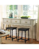 Somerset Bay Oyster Bay Sideboard - Available in a Variety of Finishes