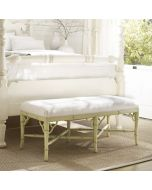 Somerset Bay Ponte Vedra Double Bench - Available in a Variety of Finishes