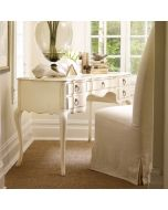 Somerset Bay Awendaw Writing Desk - Available in a Variety of Finishes