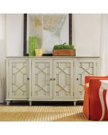 Somerset Bay Portland Sideboard - Available in a Variety of Finishes