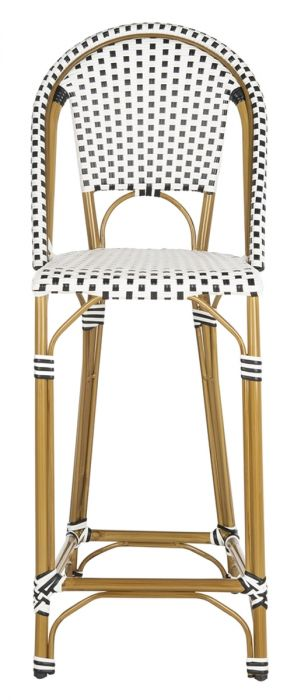 Pleasant The Well Appointed House Luxuries For The Home The Well Theyellowbook Wood Chair Design Ideas Theyellowbookinfo