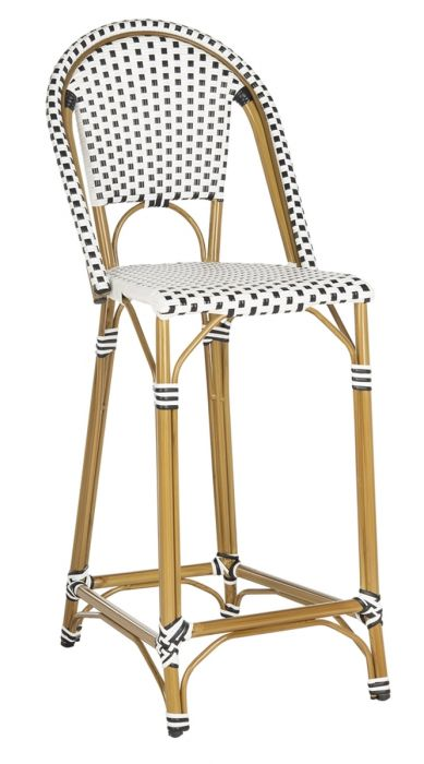 Pleasing The Well Appointed House Luxuries For The Home The Well Theyellowbook Wood Chair Design Ideas Theyellowbookinfo