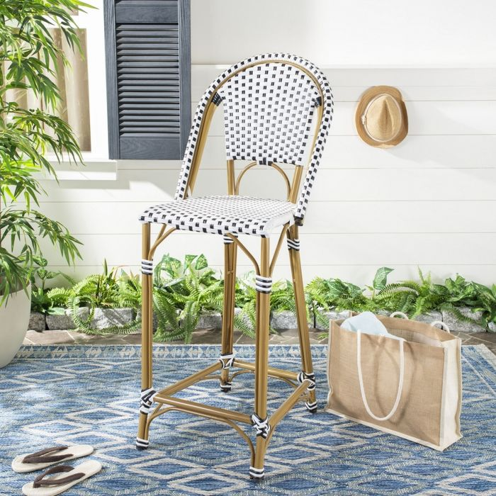 Cool The Well Appointed House Luxuries For The Home The Well Theyellowbook Wood Chair Design Ideas Theyellowbookinfo
