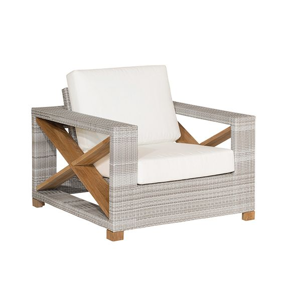 Brilliant The Well Appointed House Luxuries For The Home The Well Caraccident5 Cool Chair Designs And Ideas Caraccident5Info