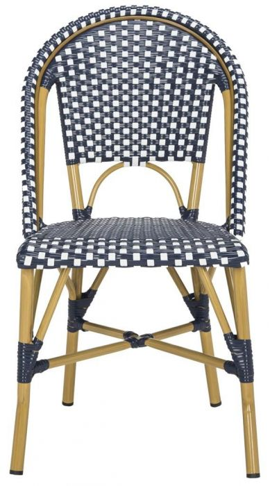 Terrific The Well Appointed House Luxuries For The Home The Well Inzonedesignstudio Interior Chair Design Inzonedesignstudiocom