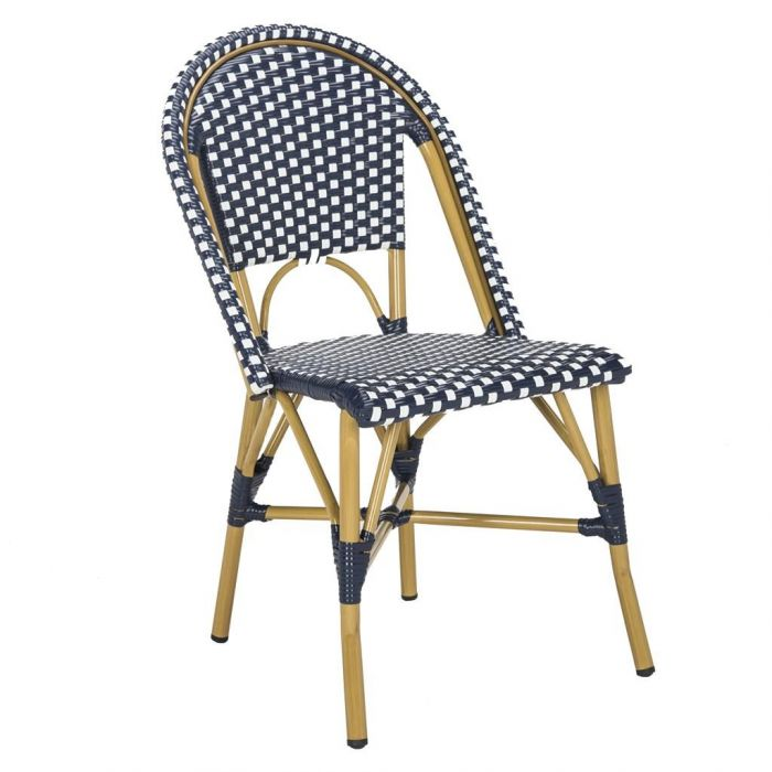 Cool The Well Appointed House Luxuries For The Home The Well Inzonedesignstudio Interior Chair Design Inzonedesignstudiocom