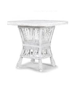 English Manor Children's Table – Available in a Variety of Finishes