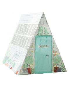 Greenhouse Playhome Toy for Kids