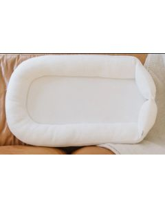 Moses Pod Pad - Toddler Size