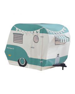 Road Trip Camper Playhouse Toy for Kids