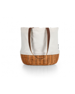 Coronado Fashion Picnic Tote - Available in 5 Styles - ON BACKORDER AUGUST 2021