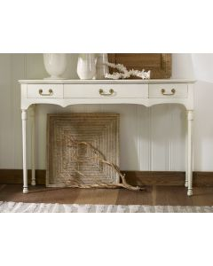 Somerset Bay Willow Point Console - Available in a Variety of Finishes