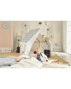 Unicorn Play Tent For Kids