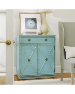 Somerset Bay Folly Beach Cabinet - Available in a Variety of Finishes