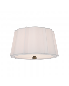 Hudson Valley Lighting Humphrey Ceiling Pendant - Available in 3 Finishes