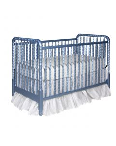 Jenny Lind Crib - Variety of Finishes Available