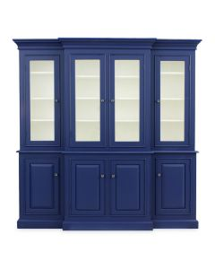 Livingston Hutch - Available in a Variety of Finishes
