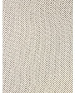 Scalamandre Labyrinth Weave in Sand Beige