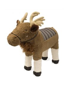 Sit on Moose Toy For Kids