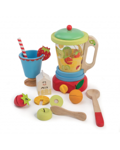 Smoothie Maker Toy for Children
