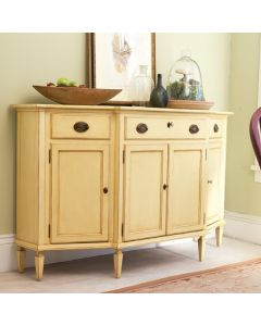 Somerset Bay Beaufort Sideboard - Available in a Variety of Finishes