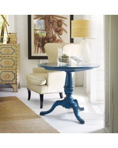 Somerset Bay Cape Neddick End Table - Available in a Variety of Finishes