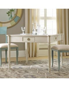 Somerset Bay Chateau Game Table - Available in a Variety of Finishes