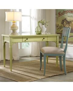 Somerset Bay Marshville Writing Desk - Available in a Variety of Finishes