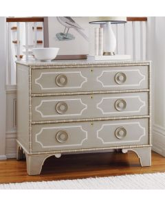 Somerset Bay Little Pine Key Chest - Available in a Variety of Finishes