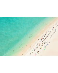 Surin Beach, Thailand Print by Gray Malin