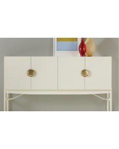 Somerset Bay Transitions Sideboard - Available in a Variety of Finishes