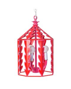 Yola Lantern in Variety of Colors